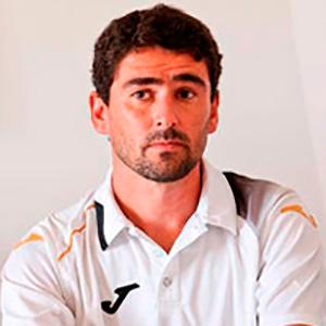 Daniel Ibanes Caetano