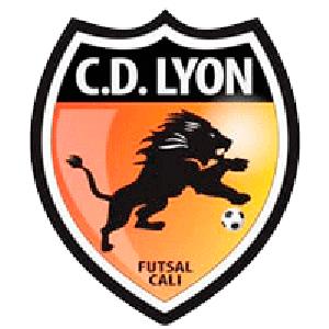 CD Lyon