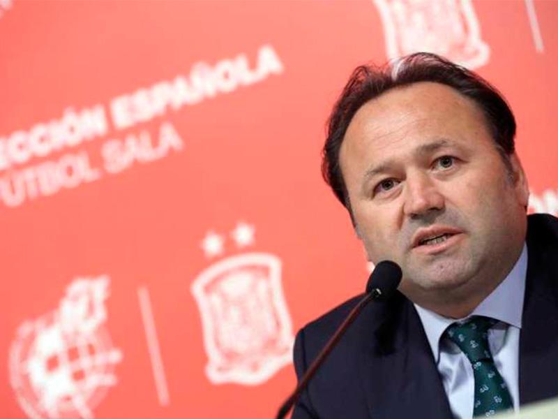Federico Vidal Montaldo