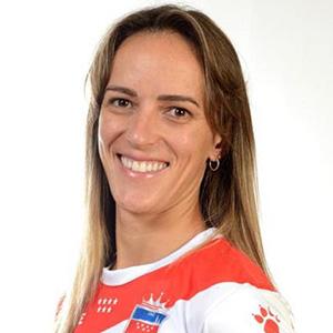 Gabriela Vila Real Macedo
