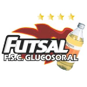 FSC Glucosoral