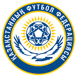 Kazakhstan's national futsal team