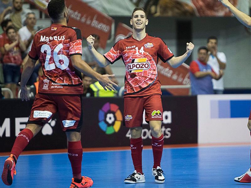 Antonio Fernando Aguilera Sancho
