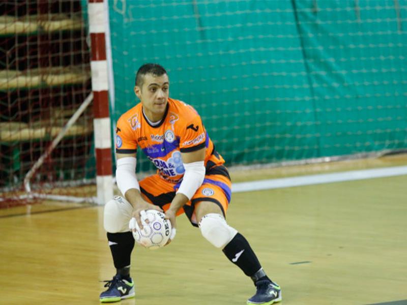 Stefano Mammarella