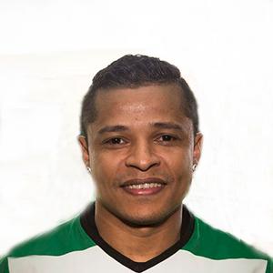 André Henrique Justino