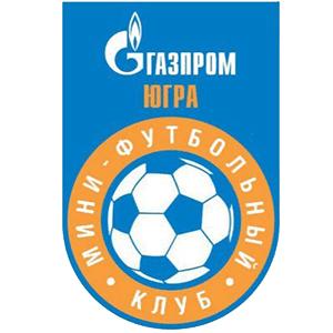 Gazprom-Ugra