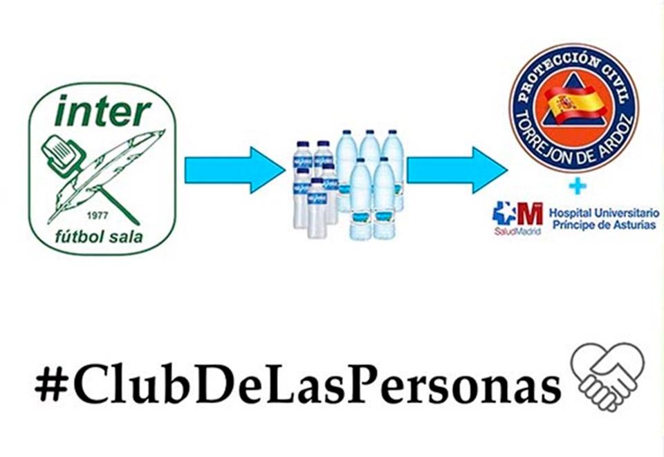 joma-club-de-las-personas.jpg?v=JXL