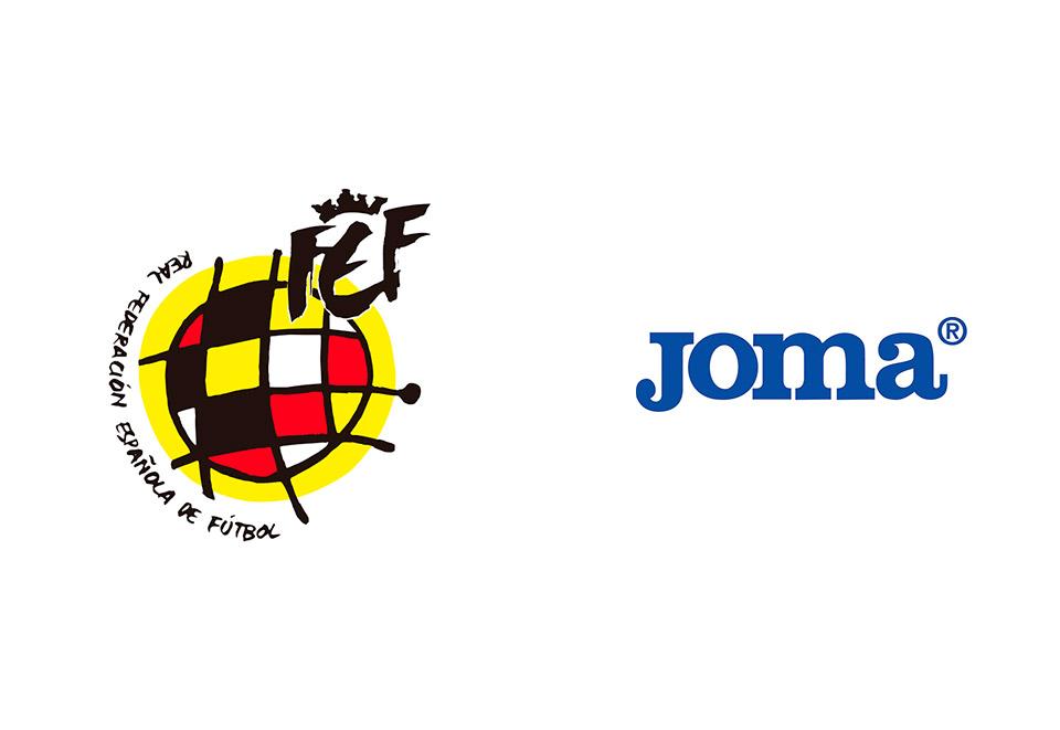 logos-joma-rfef.jpg?v=0JB