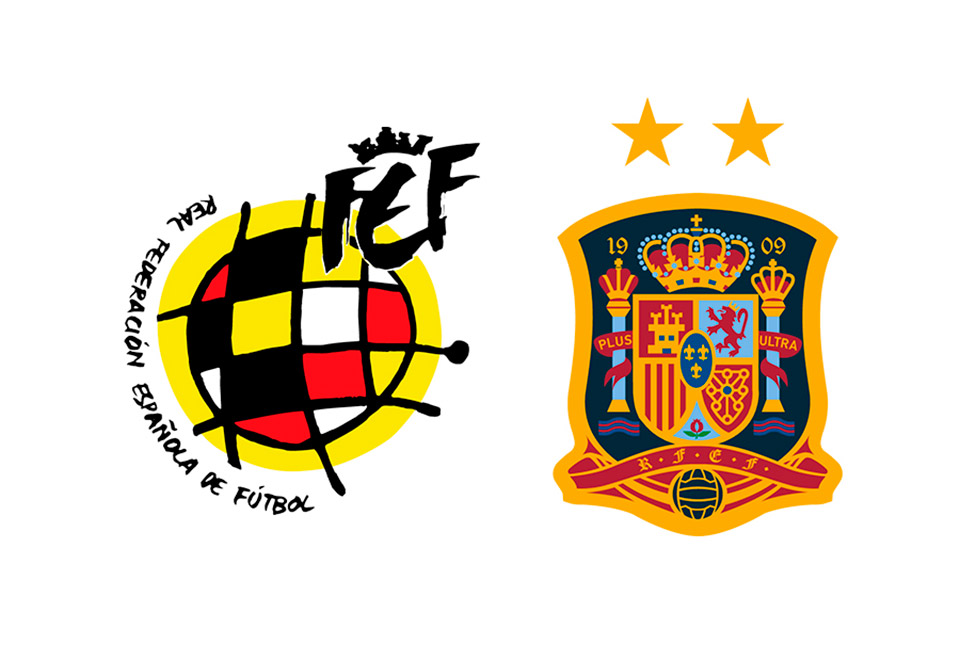La RFEF se reúne con todos los clubes de fútbol sala para explicar la resolución de esta temporada y avanzar en la siguiente