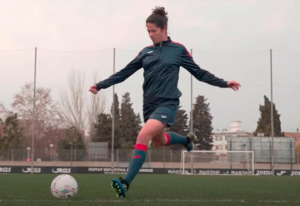 joma-futbol-sala-femenino.jpg?v=562