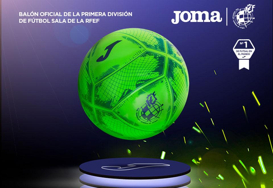 joma-futbol-sala-balon-oficial-960x661.jpg?v=7OR