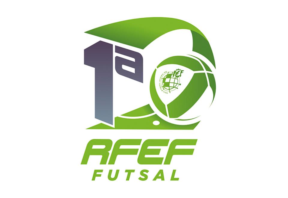 ¡Así se confecciona el CALENDARIO de la Primera RFEF Futsal Femenina!